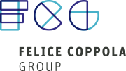 Felice Coppola Group