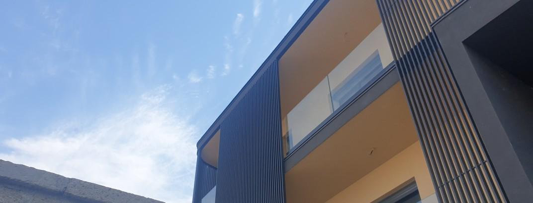 CI01D- Casa Isolella fisciano nuova costruzione